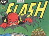 The Flash Vol 1 338