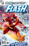 The Flash Vol 3 002 Final