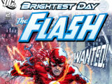 The Flash Vol 3 2