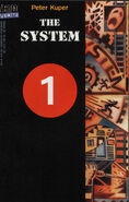 The System Vol 1 1