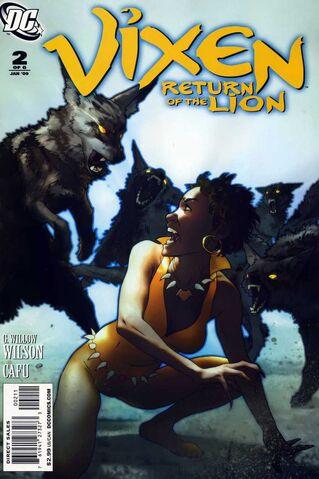 File:Vixen- Return of the Lion 2.jpg