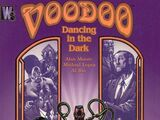 Voodoo: Dancing in the Dark (Collected)