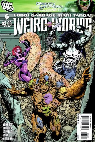 File:Weird Worlds Vol 2 6.jpg