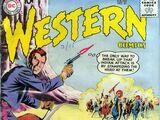 Western Comics Vol 1 81