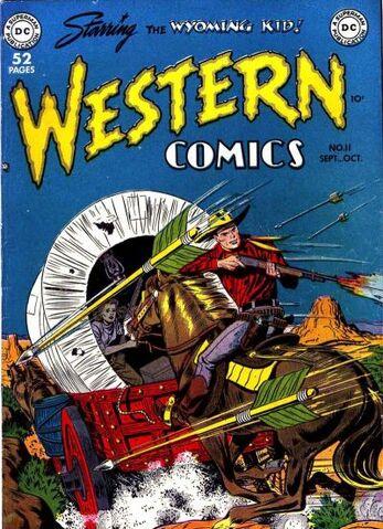 File:Western Comics Vol 1 11.jpg