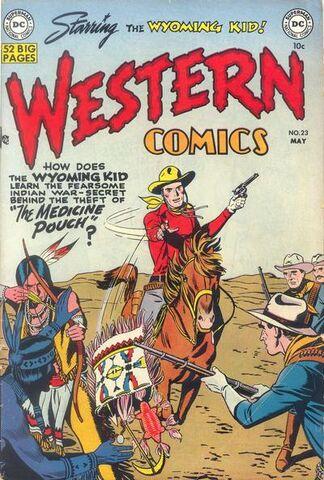 File:Western Comics Vol 1 23.jpg
