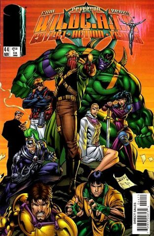 File:WildCATs Vol 1 44.jpg