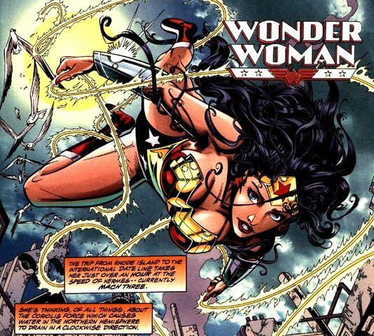 File:Wonder Woman 0134.jpg