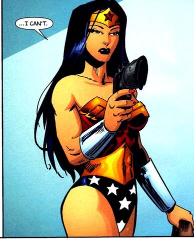 File:Wonder Woman 0237.jpg