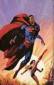 Wonder Woman 0323