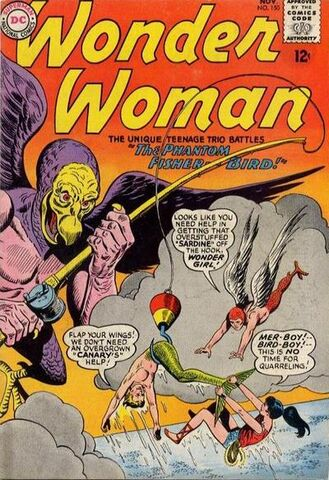 File:Wonder Woman Vol 1 150.jpg
