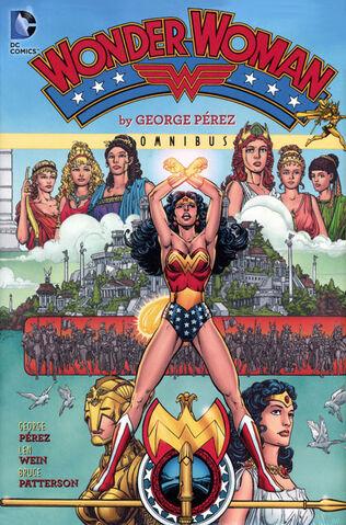 File:Wonder Woman by George Pérez Omnibus.jpg