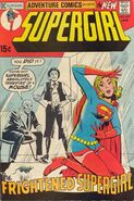 Adventure Comics Vol 1 401