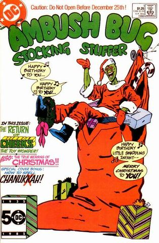 File:Ambush Bug Stocking Stuffer.jpg