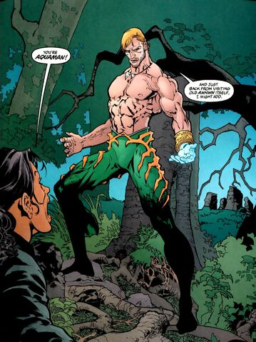 File:Aquaman 0040.jpg