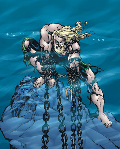 File:Aquaman 0104.jpg