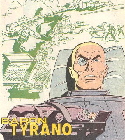 File:Baron Tyrano.png