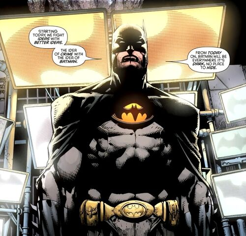 File:Batman 0204.jpg