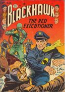 Blackhawk Vol 1 66