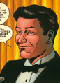 Bruce Wayne EFSB 001