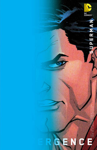 File:Convergence Superman Vol 1 2 Variant.jpg