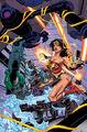 DC Universe Online Legends Vol 1 22 Textless