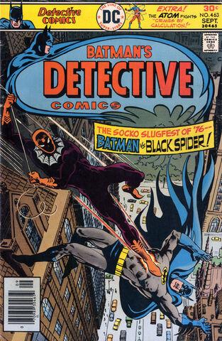 File:Detective Comics 463.jpg