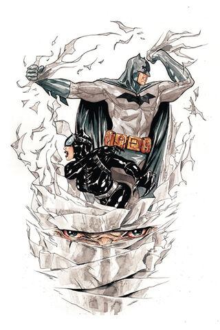 File:Detective Comics Vol 1 846 Textless.jpg