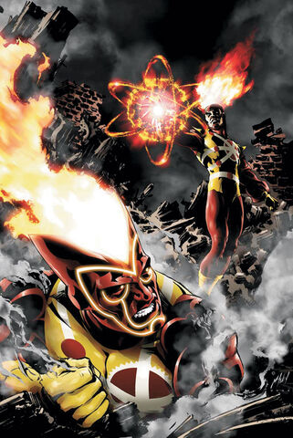 File:Firestorm Vol 3 10 Textless.jpg