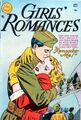 Girls' Romances Vol 1 15