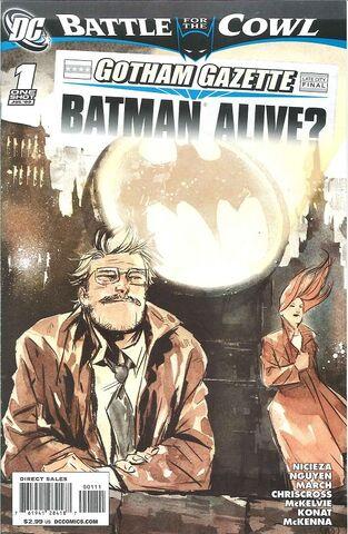 File:Gotham Gazette Batman Alive Vol 1 1.jpg