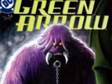 Green Arrow Vol 3 9