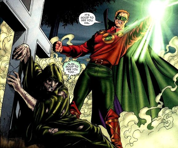 File:Green Lantern Alan Scott 0028.jpg