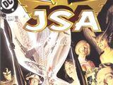 JSA Vol 1 72