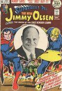 Jimmy Olsen 141