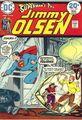 Jimmy Olsen 163