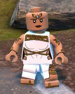 Jinx Lego Batman 0001