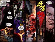 Jokerattacks2