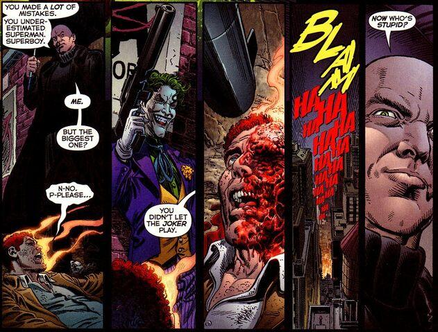 File:Joker 0099.jpg