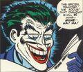 Joker Earth-Two 003