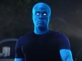 Jonathan Osterman (Watchmen TV Series)