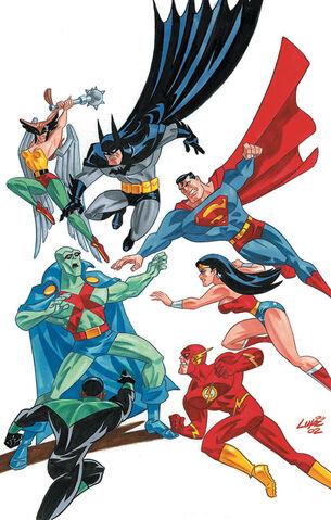 File:Justice League Adventures Vol 1 16 Textless.jpg