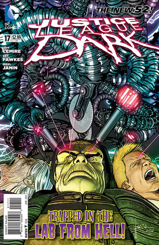 File:Justice League Dark Vol 1 17.jpg