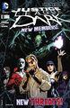 Justice League Dark Vol 1 9.jpg
