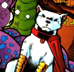 File:Krypto DC One Million 001.jpg
