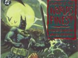 Legends of the World's Finest Vol 1 3