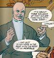 Lex Luthor Distant Fires 001