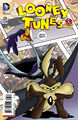 Looney Tunes Vol 1 221