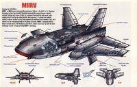 MIRV 001