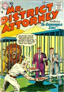 Mr. District Attorney Vol 1 61